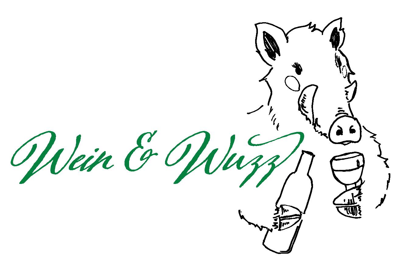 logo-wein-wuzz